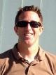 Scott Basinger 80x108