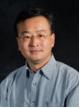 Xinsheng Liu 80x108
