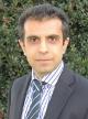 Alireza Ahmadian 80x1081