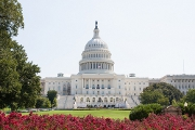 Capitol building small