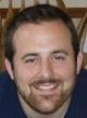 Dustin Caranahan 80x108