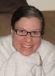Heather Elko McKibben 80x108