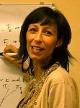 Paola Conconi 80x108