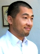Tom K Wong 80x108