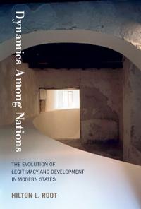 Dunamics among nations cover