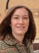 Jessica Smith Rolston 80x108