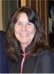 Nancy Rabelais 80x108