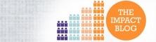 Impact of Social Sciences blog