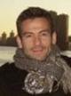 Hernan Cortes 80x108