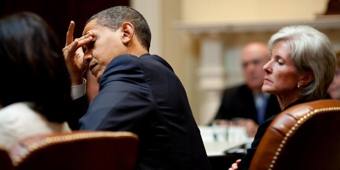 Obama Sebelius Featured