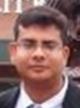 Anirban Sengupta 80x108