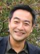 Ichiro Kawachi 80x108