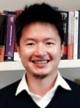 Kai Zhao 1 80x108