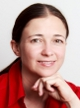 Claudia Steinwender 80x108