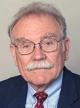 John L Mikesell 80x108
