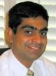 Vivek Pai 80x108