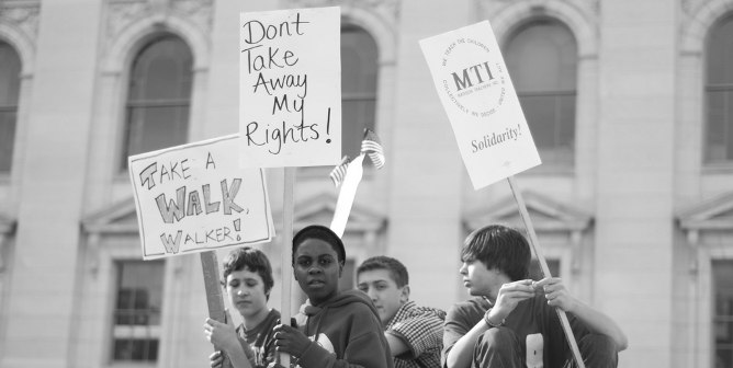 young americans and voting This low youth turnout is part of the generational trend of voting activity young people have americans have become so accustomed to the power of.