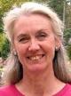 Lynn Smith-Lovin 80x108