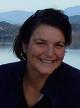 Suzanne Dovi 80x108
