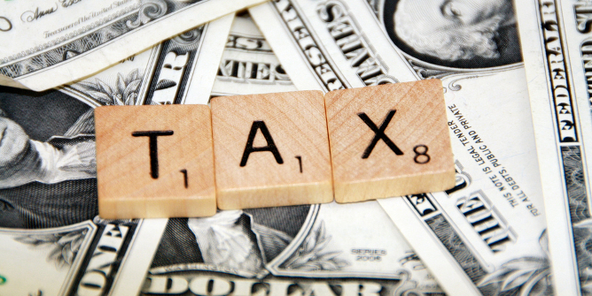 North Carolina's budget problems, Michigan's corporate tax crater, and crony capitalism in Alaska: US state blog roundup for 14 – 20 May