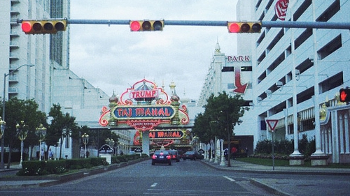 Casino in Atlantic City Credit: (Flickr, CC-BY-NC-SA-2.0)