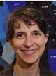 Deborah Pinals 80x108