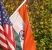 India US flags featured