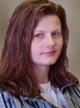 Kristen Roy-Bujnowski 80x108