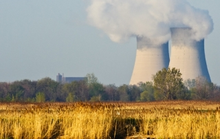 Natural Gas Deregulation
