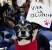 Occupy dog featured