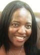 Ruth Uwaifo Oyelere 80x108