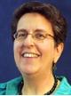 Susan Popkin 80x108