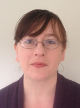 Ruth Deyermond 80x108