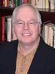 David Barrett 80x108
