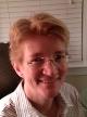 Jennifer Kibbe 80x108