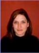 Joanne Ford Robinson 80x108