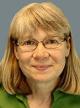 Susan Gabbard 80x108