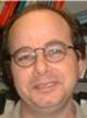 Jonathan Nagler 80x108