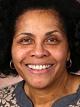 Shirley Wilson 80x108