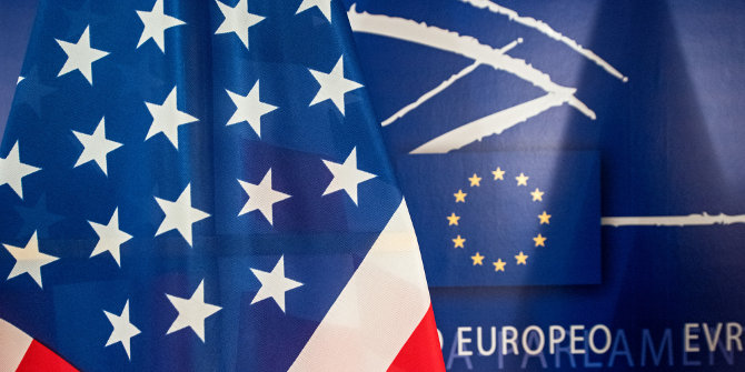 Regulatory chill? Why TTIP could inhibit governments from regulating in the public interest