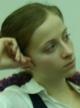 Angelina Grigoryeva 80x108