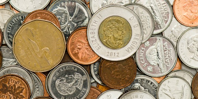 Coins money featured 1