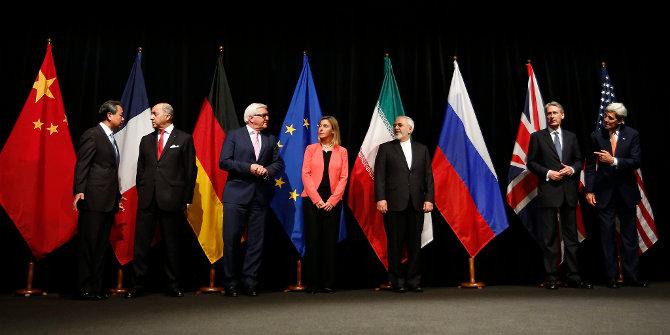 Credit: Bundesministeriums für Europa, Integration und Äusseres (Flickr, CC-BY-2.0)