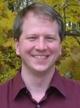 David Peterson 80x108