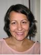 Marie Courtemanche 80x108