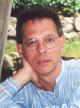 Steven Appold 80x108