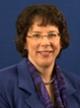 Mary Ahearn 80x108