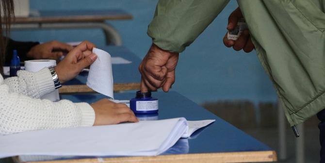 Tunisia vote featured