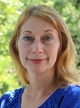 Melissa Smith 80x108