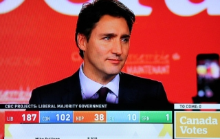 canadian electoral system Ashton college / ashton insider / canada / electoral reform in canada  not have the support or political will to dramatically change the canadian electoral system.